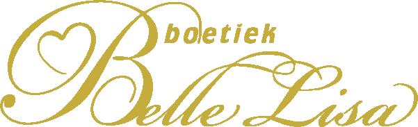 BelleLisa