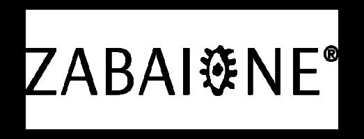 Logo Zabaione